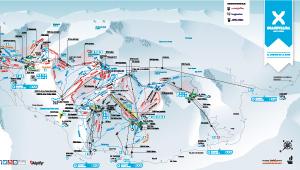Mapa de ejemplo