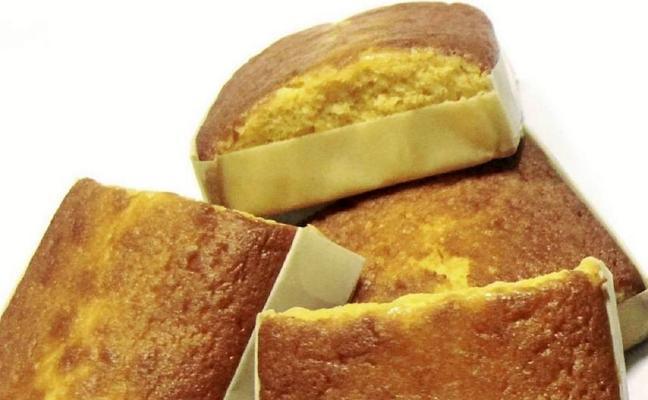 Vega de Pas rinde homenaje al sobao y a la quesada