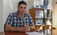 El regionalista Javier Pérez, elegido nuevo alcalde de Valle de Villaverde
