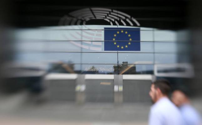 La Eurocámara pide obligar a las multinacionales a publicar los impuestos que pagan en cada país