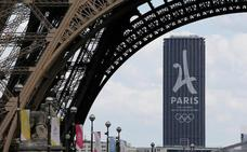 París y Los Ángeles se garantizan los Juegos de 2024 o 2028