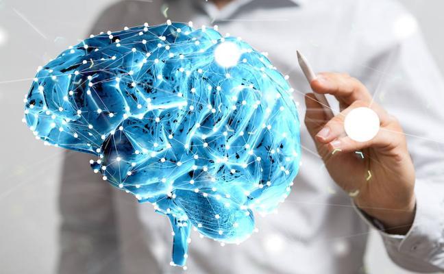 Conexión informática cerebral para acabar con la ceguera