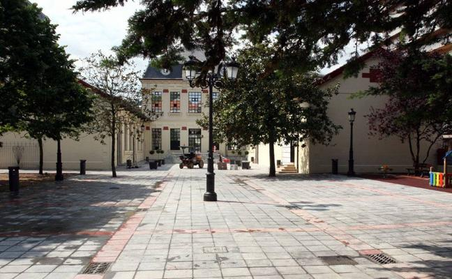 El jazz inundará las noches de Laredo hasta el 10 de agosto