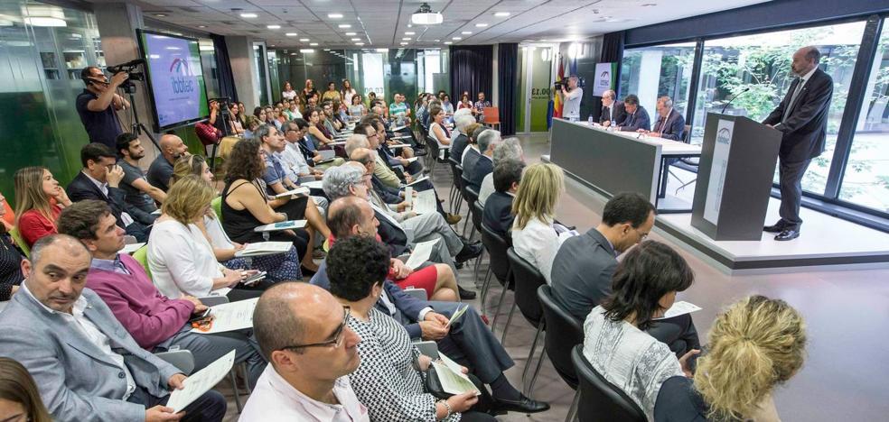 Una década de innovación en Cantabria