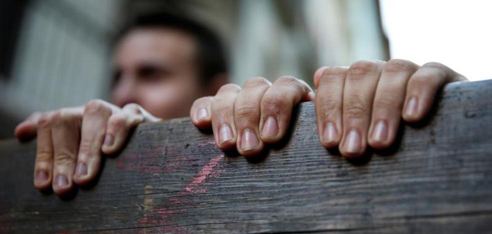 Otro detenido por abusos sexuales registrados hace días en Sanfermines