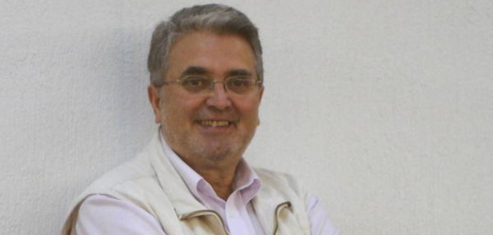 Piden 37 años de cárcel para dos 'grapo' por el secuestro de Cordón