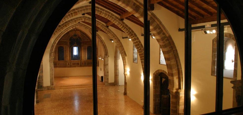 'El esplendor de la corte en el siglo XVI' se suma a la programación del Camino