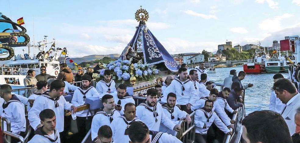 Seis de las doce fiestas que Cantabria creía que eran de Interés Turístico Nacional no lo son