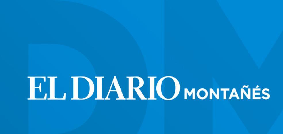 La AIRef considera «improbable» que Cantabria respete el límite del déficit