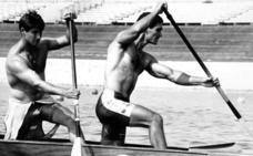 «Fueron toda una revolución para el deporte español»