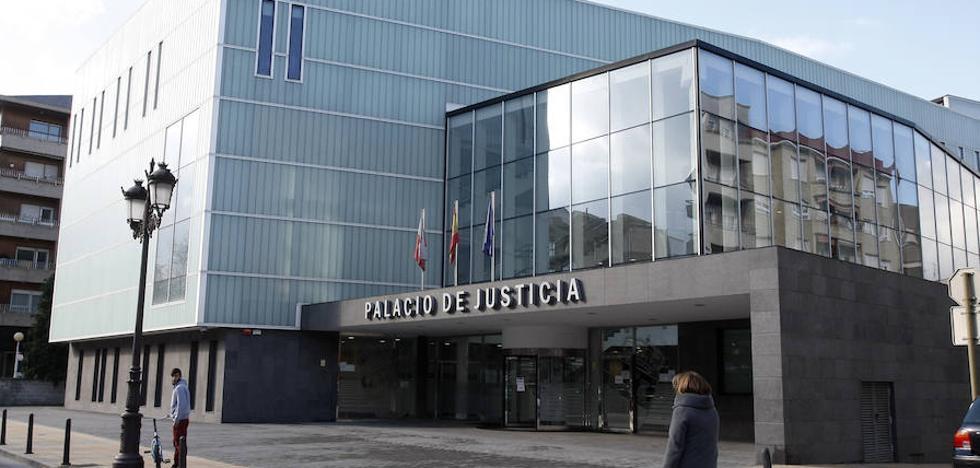 Catalá revisará su apuesta por el Juzgado de Santander en perjuicio de Torrelavega