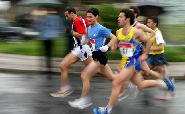 Una proteína imita los efectos del ejercicio físico en el corazón