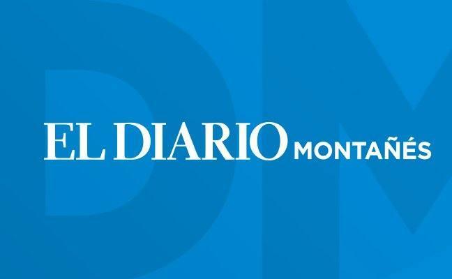El barrio Valmoreda, en Oruña, dejará de verter a fosas sépticas