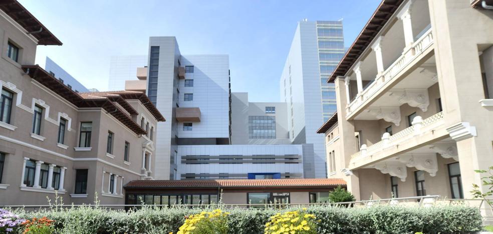 SIEP critica que el «caos» de Valdecilla afecta a profesionales y pacientes