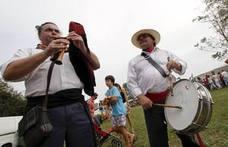 Posadillo celebra las fiestas de San Roque