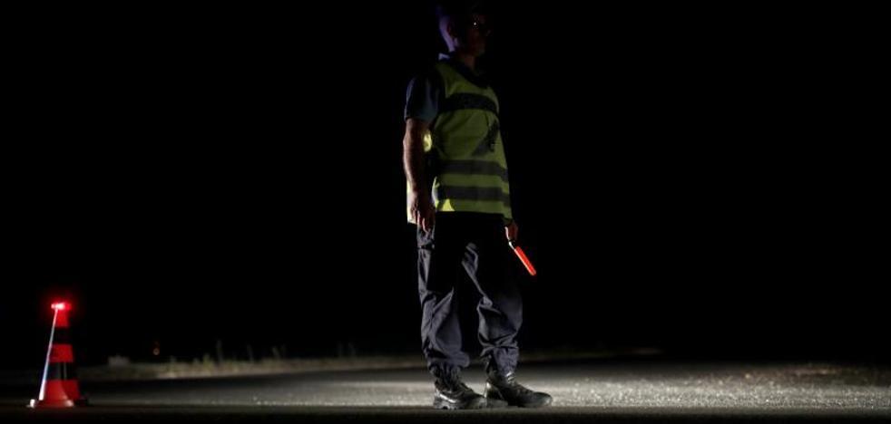 El autor del atropello voluntario en Francia presenta «graves problemas» psicológicos