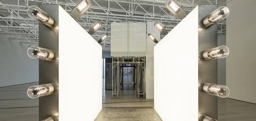 Quince artistas de doce países participarán en el Taller de Villa Iris de Carsten Höller