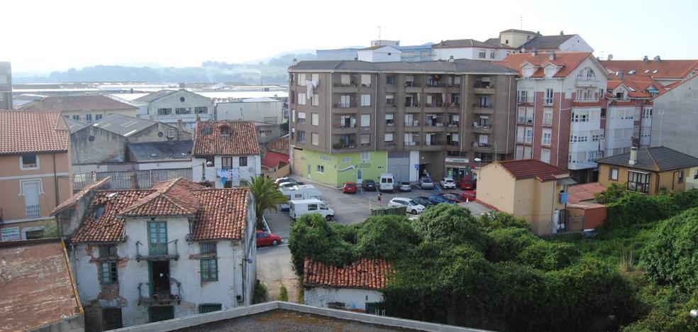 Iniciadas las gestiones para los derribos de La Verde y la Carrilla