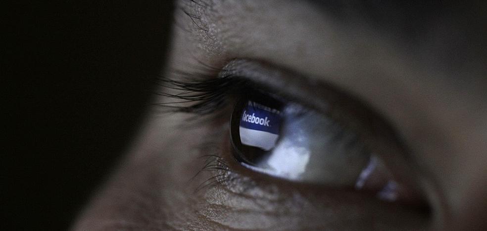 Así sabe Facebook lo que haces con el móvil