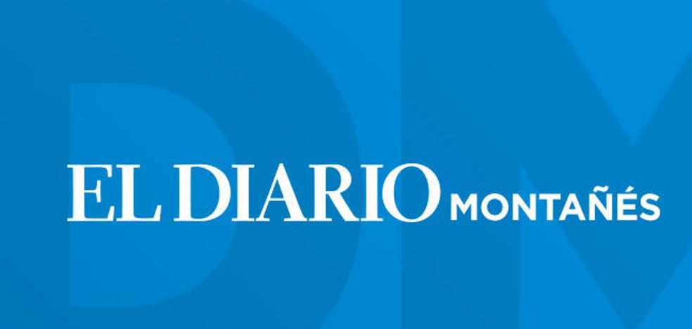 Validado en Reinosa un boleto de la Bonoloto premiado con 54.588 euros