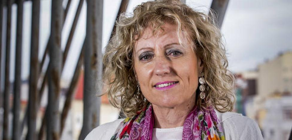 «Es una irresponsabilidad que Zuloaga traslade al Gobierno la fractura del PSOE»