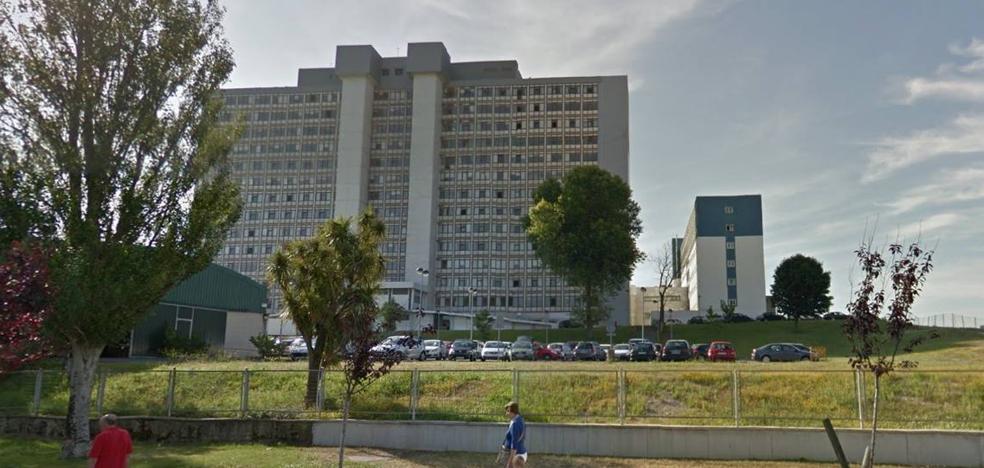 El Servicio Cántabro de Salud saca a licitación el contrato del servicio para abortar