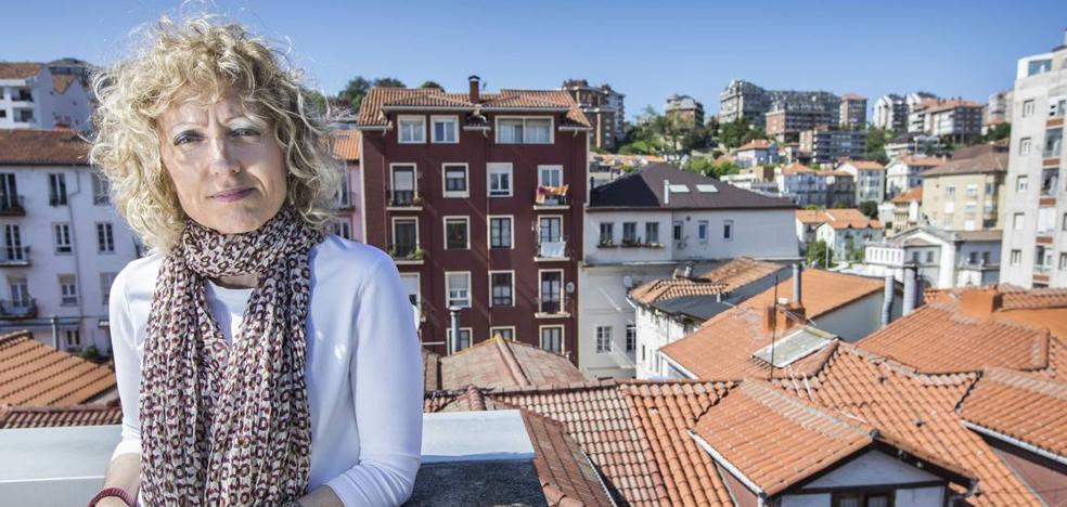 Díaz Tezanos pide por carta a Pablo Zuloaga que defina sus prioridades para el Presupuesto