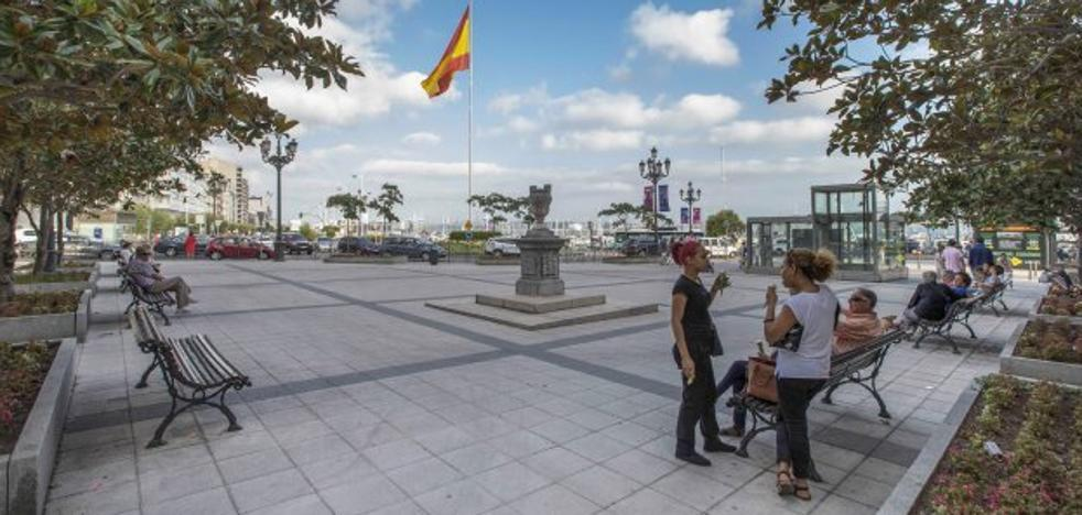Matías Montero se queda sin plaza