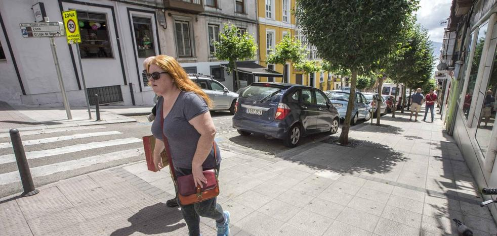 Nuevo encontronazo entre el equipo de gobierno y el PSOE por las últimas adjudicaciones en Santander