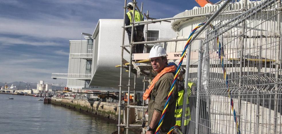 Cantabria es la mejor comunidad autónoma para trabajar, según Adecco