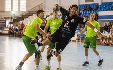 Tres torneos nacionales se disputan en Cantabria en dos días
