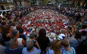 «La diversidad religiosa debe ser el principal antídoto contra el odio»