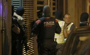 Bruselas propone crear un «FBI europeo« para fortalecer la cooperación antiterrorista