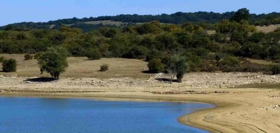 El Gobierno asegura que el suministro de agua está garantizado a toda la población