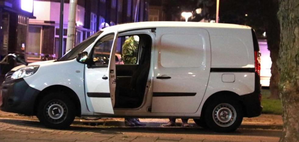 La Policía holandesa realiza una segunda detención por la «amenaza terrorista» en Róterdam