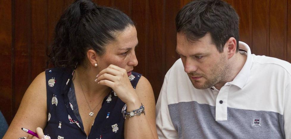 El PP refuerza su presencia en las empresas y entidades públicas de Santander