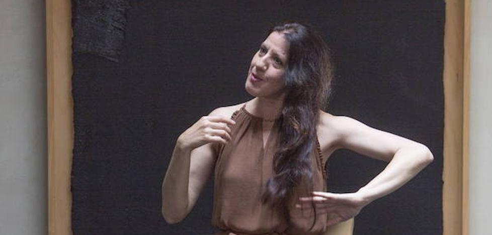 «Flamenco y poesía» protagonizan la undécima jornada de la UIMP