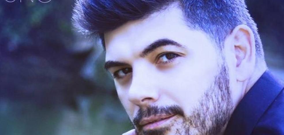 De butanero en Sevilla a cantante de éxito gracias a YouTube