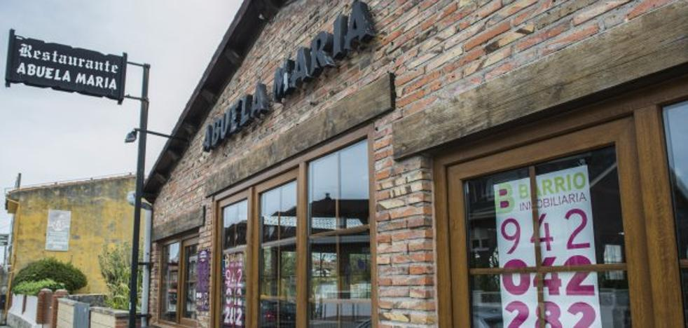 El final del verano acelera el cierre de negocios de hostelería en Cantabria