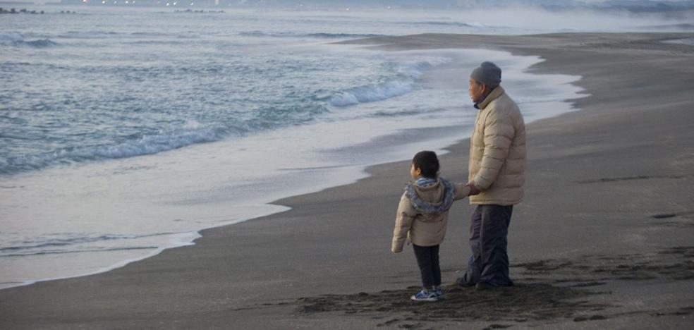 Ancianos para el siglo XXI