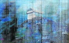 Cantabria estampa su arte en Madrid