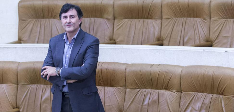 Mañanes responde al PRC que no ha habido ni habrá «vacío de poder» en las consejerías del PSOE