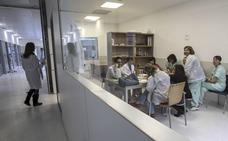 Cantabria deja claro a Castilla y León que no compartirá «gratis total» Tres Mares