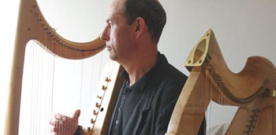 Cuatro actuaciones configuran el ciclo de 'conciertos de la academia' en el Casyc
