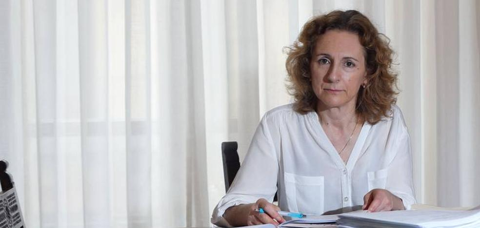 Mañanes cierra su equipo y ficha a la número 3 del PSOE como directora de Innovación Educativa