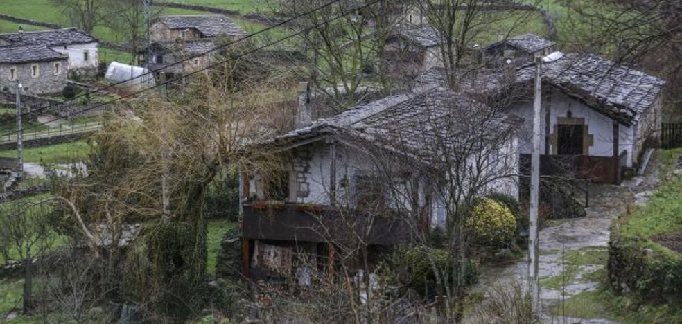 La alta velocidad en internet aún es un sueño imposible en 19 municipios de Cantabria