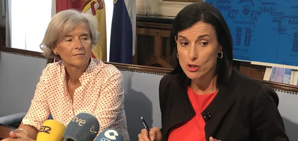 El Ayuntamiento intenta frenar la caída de población con rebajas de impuestos