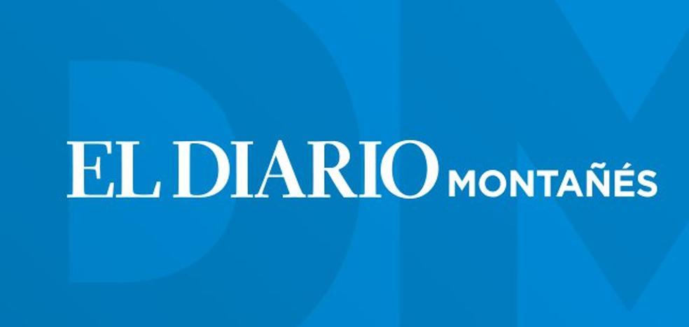 La ONCE dedica un cupón a Cillorigo de Liébana