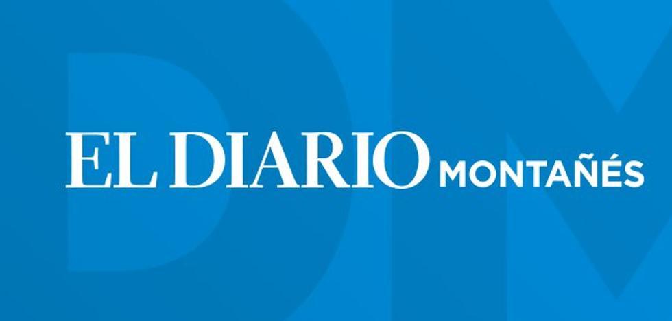 El turismo cántabro confía en que los sucesos de Isla y Liérganes «no afectarán al sector»