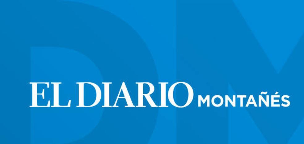 Publicadas las listas de admitidos para optar a las plazas de bombero y policía local de Camargo
